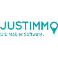 Avatar of JUSTIMMO