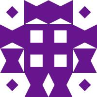 gravatar for k_mer