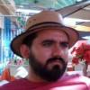Victor R. Lopez Lopez