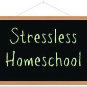Stressless Mama