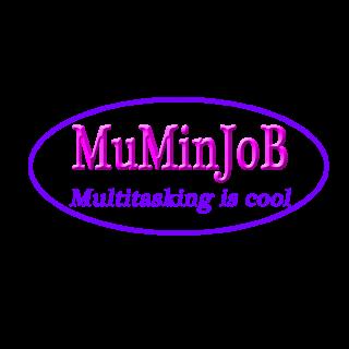 Muminjob