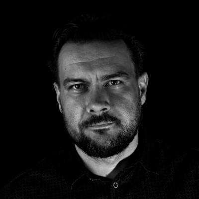 Avatar of Michał Brzuchalski, a Symfony contributor