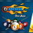 Avatar of 8 ball pool coins generator