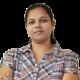 Tharuna Balaji