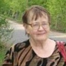 avatar for Татьяна Дурасова