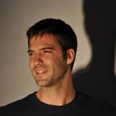 Carlos Vasallo Bolander
