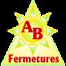 AB FERMETURES