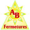AB Fermetures Le Havre