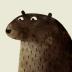 Mike Urbanski's avatar