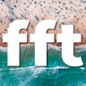 Avatar for Carly @ FearlessFemaleTravels.com