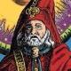 View DanielLachance's Profile