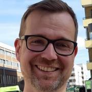Christer Blomqvist