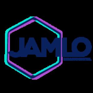 jamloadminmx