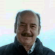 Francisco Silva-Richarte