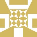 Immagine avatar per antonio