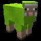 CaptainSly's avatar