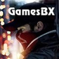 GamesBXdaily