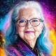 Elizabeth Ann Curran