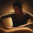 Portal de Massagistas SP