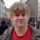 Andy Nichols's avatar