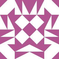 68d415799b0e daitifornaco – Site Title