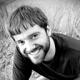 Jesse Allison's avatar