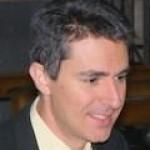 Camil Demetrescu