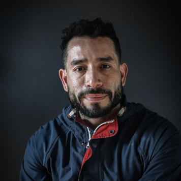 Jose Rengifo