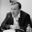 avatar for Сергей Бирюков