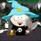 Clifford Wolf's avatar