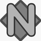 View negvice's Profile