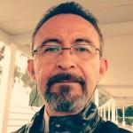 Miguel León avatar