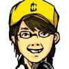 mirrorboy's icon