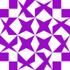 Db35c5951f3390d68fcb8fe4c4603f41?s=100&d=identicon