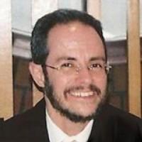 Alan Van Loen
