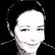 Profile picture of samwebt