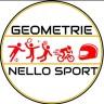 Geometrie nello Sport