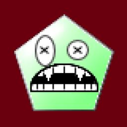 avatar de rallat