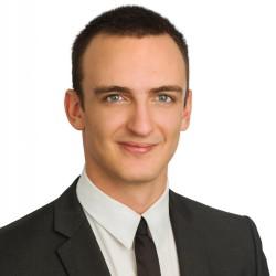 Analyse du marché des logiciels de gestion des biens locatifs 2019 - Xotelia, Quicken, 123Landlord.com, Smart Property Systems - Instant Tech Market News