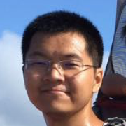 Ben Cao
