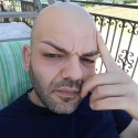Giovanni Aversa