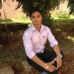abdul.karim002