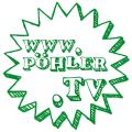 Avatar for poehler.tv