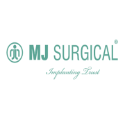 Photo of mjsurgical