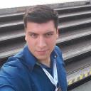 AndresBurbano
