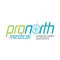 ProNorth Medical Corporation