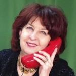Bonnie D. Graham