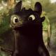 alcan4's avatar