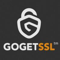 gogetssl