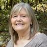 Brenda Alburl's profile picture